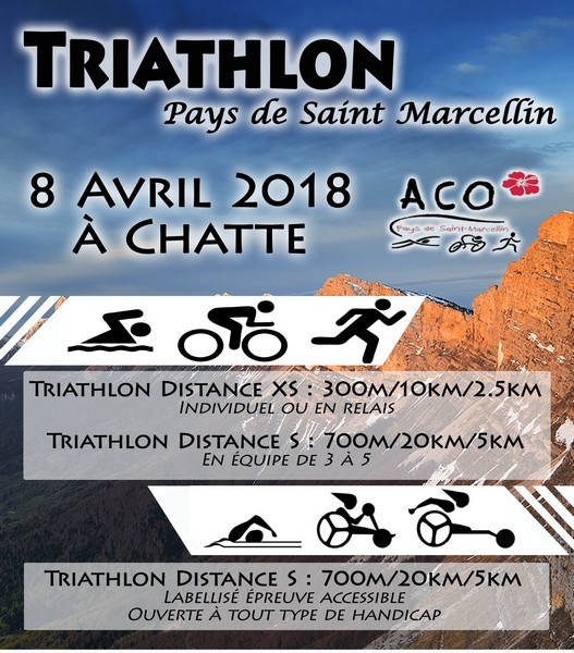 2018-04-08 Triathlon St Marcellin0020