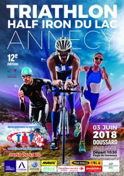 2018-06-03 Half Doussard0021