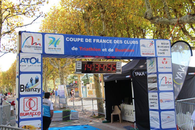 2018-10-13-CF-clubs-montceau0025
