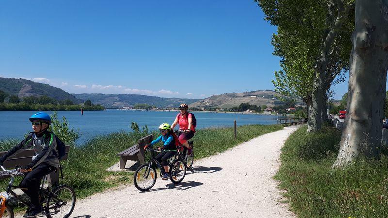 2019-05-01-sortie-ecole-triathlon0010