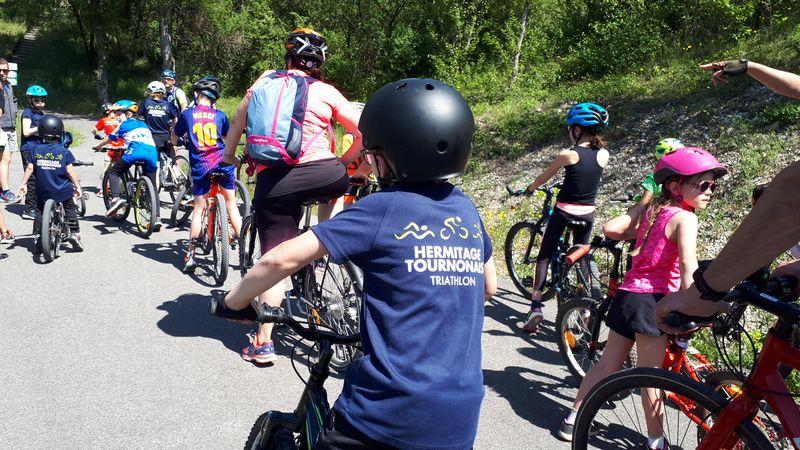 2019-05-01-sortie-ecole-triathlon0038
