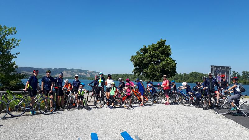 2019-05-01-sortie-ecole-triathlon0040