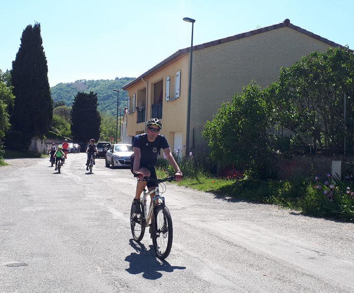 2019-05-01-sortie-ecole-triathlon0041