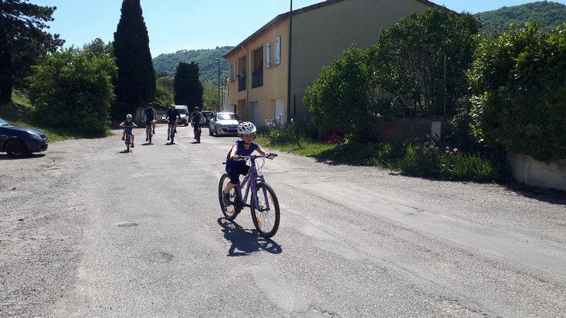 2019-05-01-sortie-ecole-triathlon0045