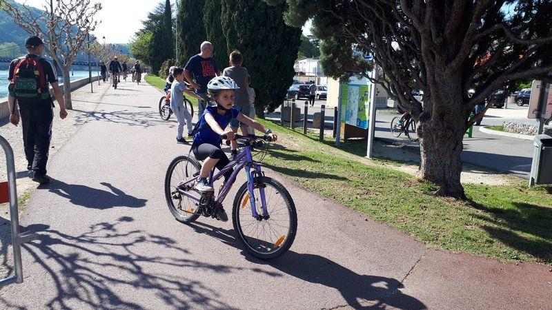 2019-05-01-sortie-ecole-triathlon0077