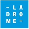 LOGO_Conseil_Dep_DROME_small