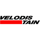LOGO_Velodis