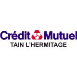 Credit-mut