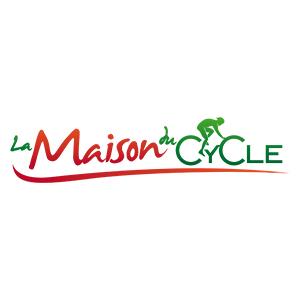 LOGO_Maison_du_Cycle