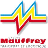 LOGO_Mauffrey