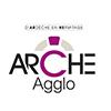 01.LOGO_Agglo_Arche_small