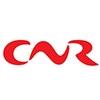 CNR-p