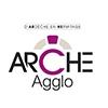 LOGO_Agglo_Arche_small