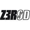 Zerod-p