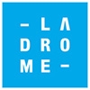 drome-p