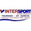 intersport-p