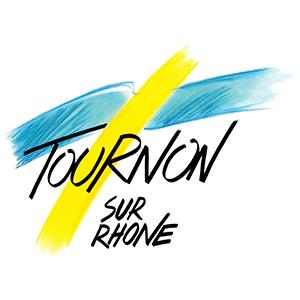 LOGO_Tournon