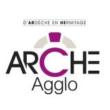 LOGO_Agglo_Arche