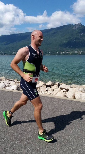 2017-07-14-aquathlon-lac-bourget-david-0002