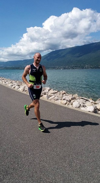 2017-07-14-aquathlon-lac-bourget-david-0003
