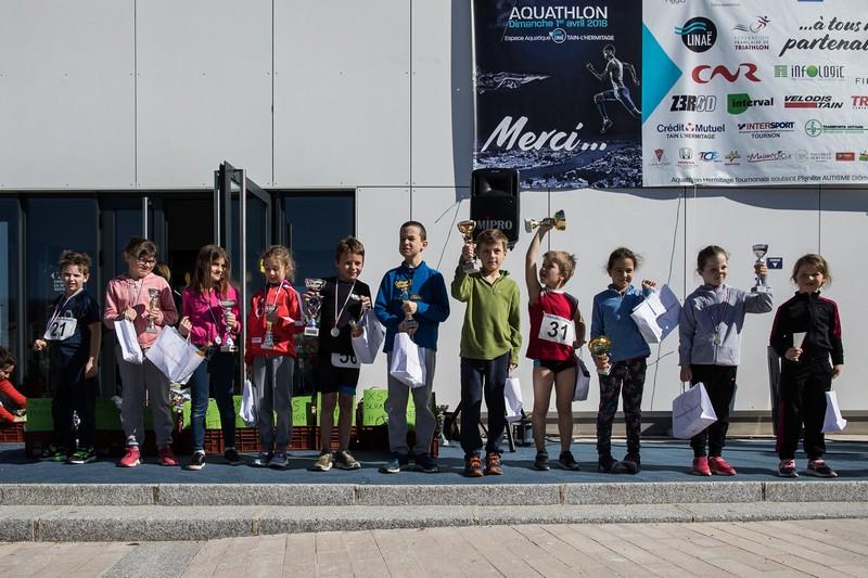 2018-04-01 Aquathlon 20180035