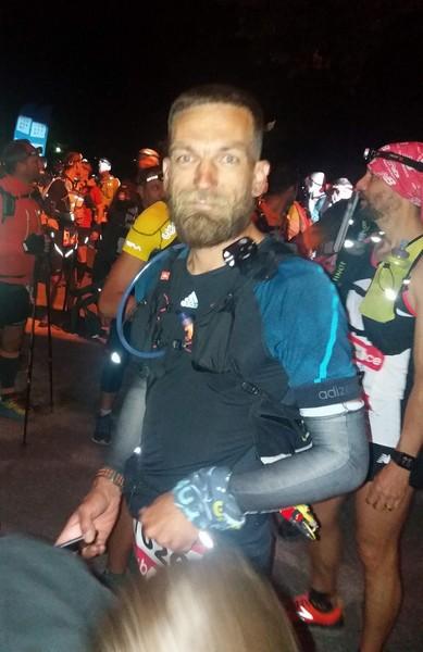 2018-05-12 Trail-val-drome-johann-gallois0001