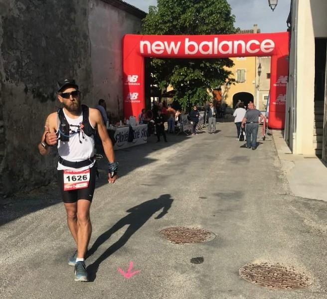 2018-05-12 Trail-val-drome-johann-gallois0002