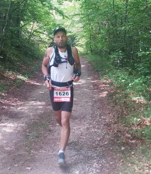 2018-05-12 Trail-val-drome-johann-gallois0003