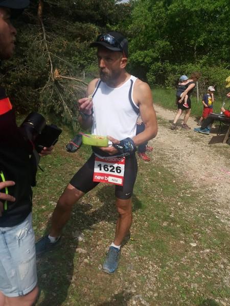 2018-05-12 Trail-val-drome-johann-gallois0004