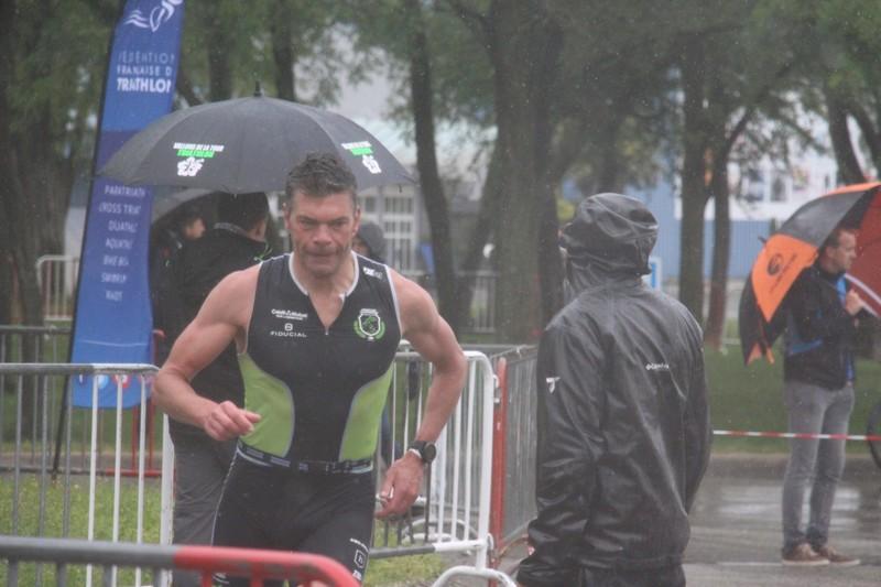 2018-05-13 Triathlon OPEN Valence0034