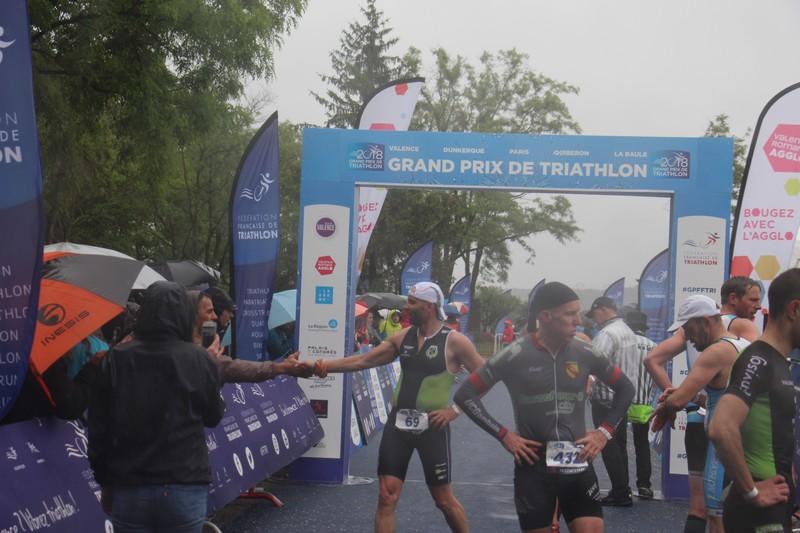 2018-05-13 Triathlon OPEN Valence0038