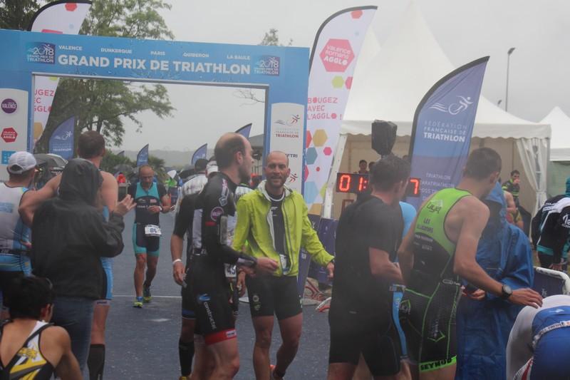 2018-05-13 Triathlon OPEN Valence0039