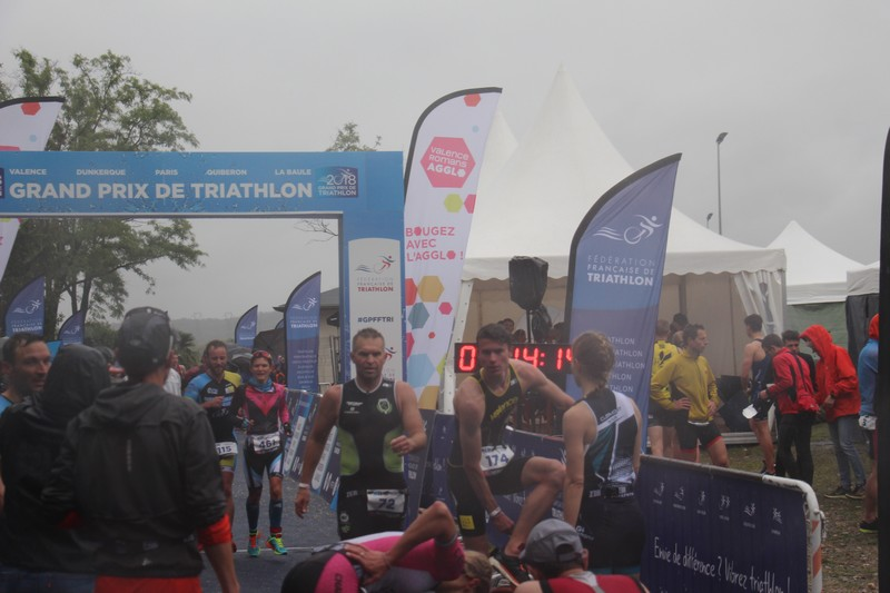 2018-05-13 Triathlon OPEN Valence0040