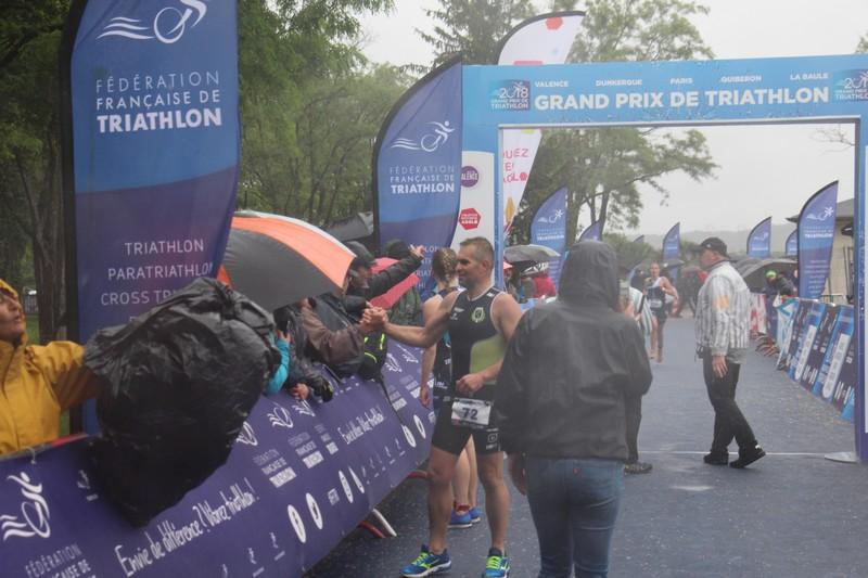 2018-05-13 Triathlon OPEN Valence0042