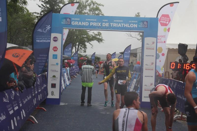 2018-05-13 Triathlon OPEN Valence0043