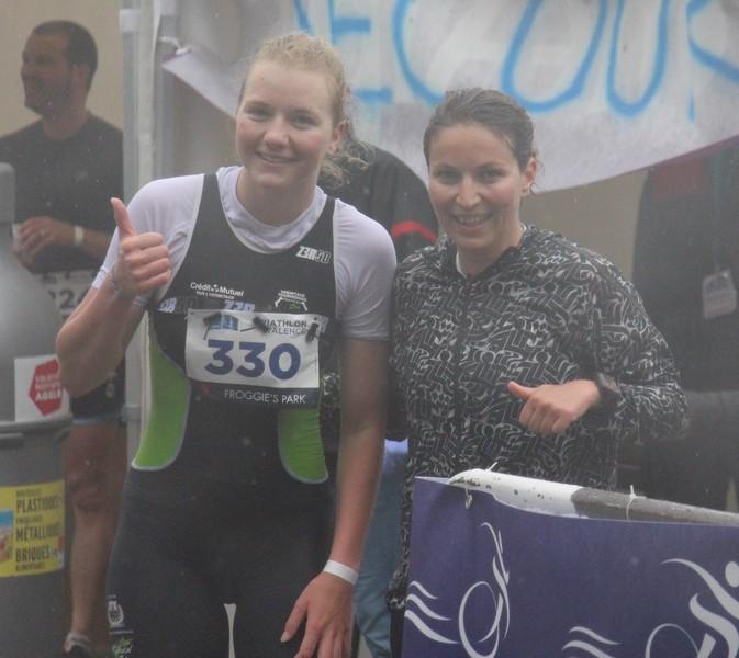 2018-05-13 Triathlon OPEN Valence0054