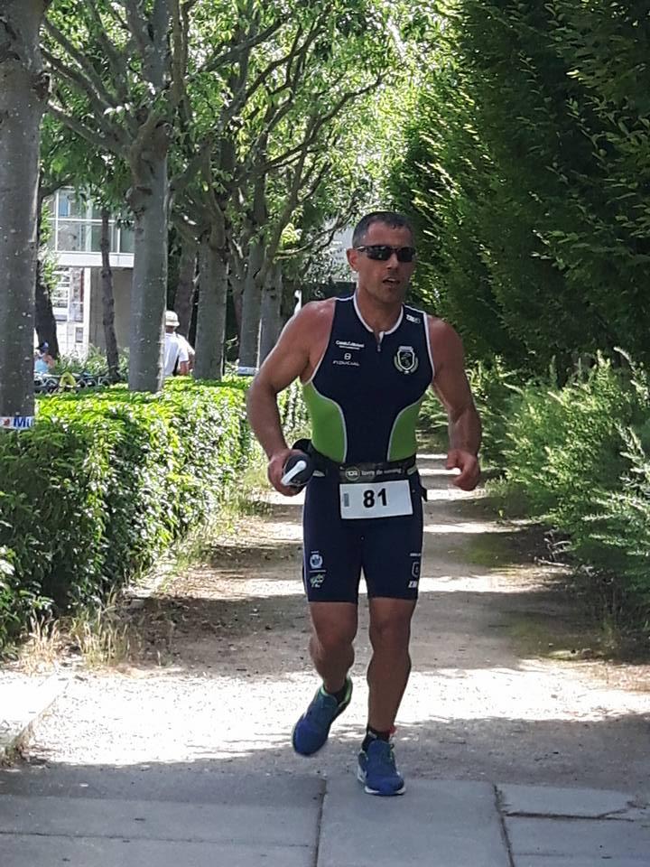 2018-06-10 Triathlon ile barlet arthur-cp