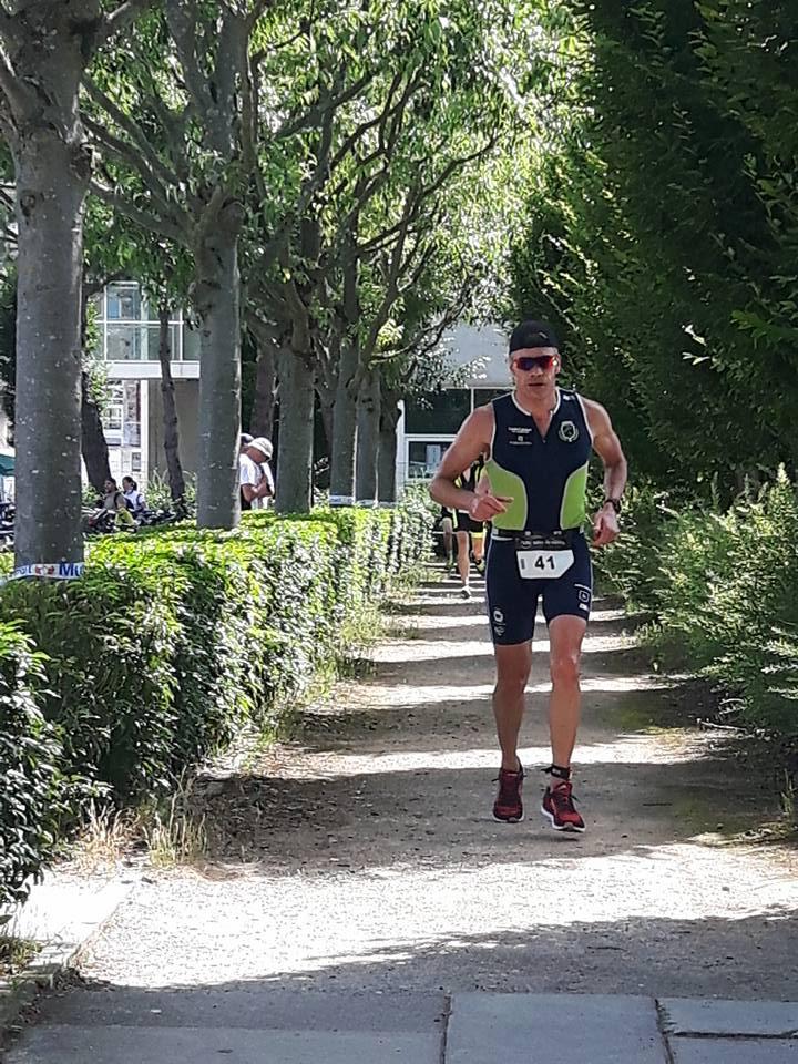 2018-06-10 Triathlon ile barlet fred-box