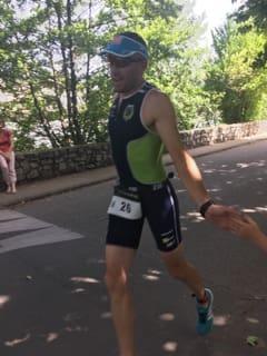 2018-06-10 Triathlon ile barlet simon_aurick