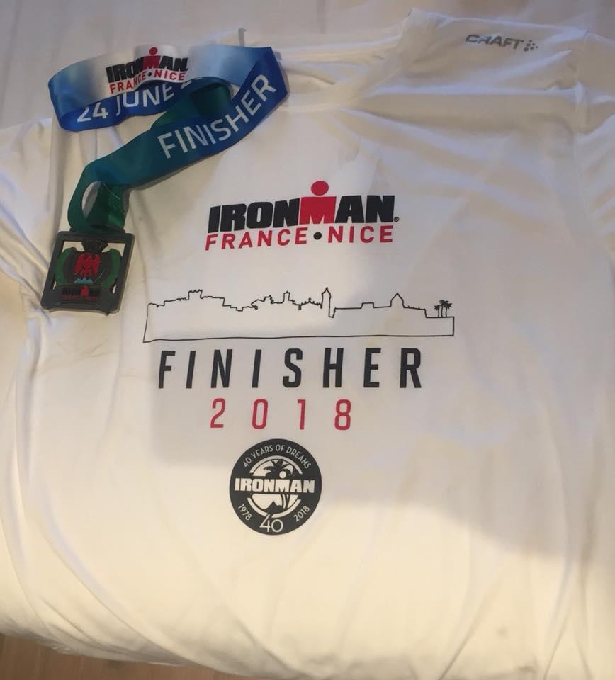 2018-06-24-finischer-nice-2018