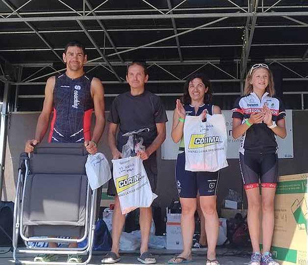 2018-07-22-triathlon-collines-2018002