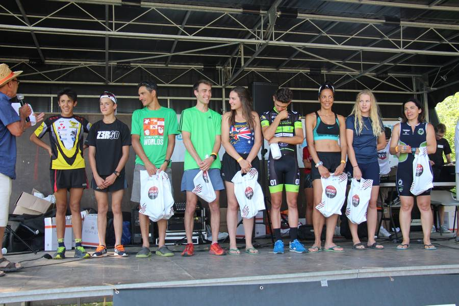 2018-07-22-triathlon-des-collines0142