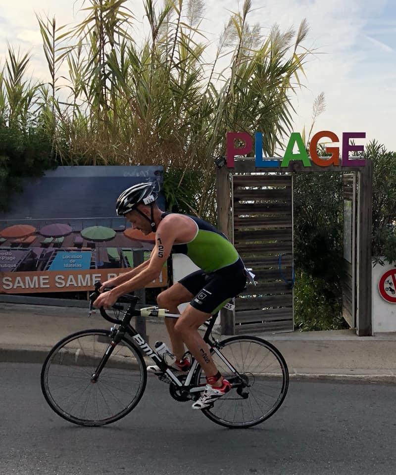 triathlon-cassis-p-troussey-velo