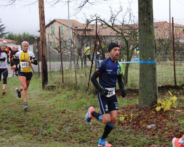2018-11-25-10km-tournon0013