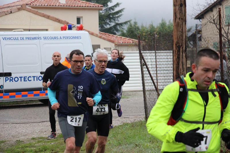 2018-11-25-10km-tournon0017