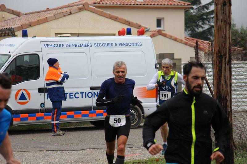 2018-11-25-10km-tournon0041