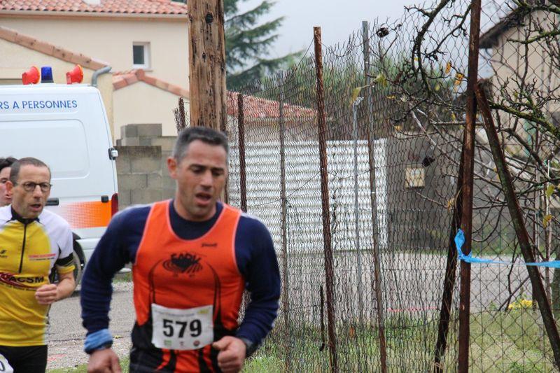 2018-11-25-10km-tournon0046