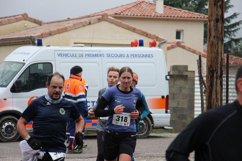 2018-11-25-10km-tournon0048