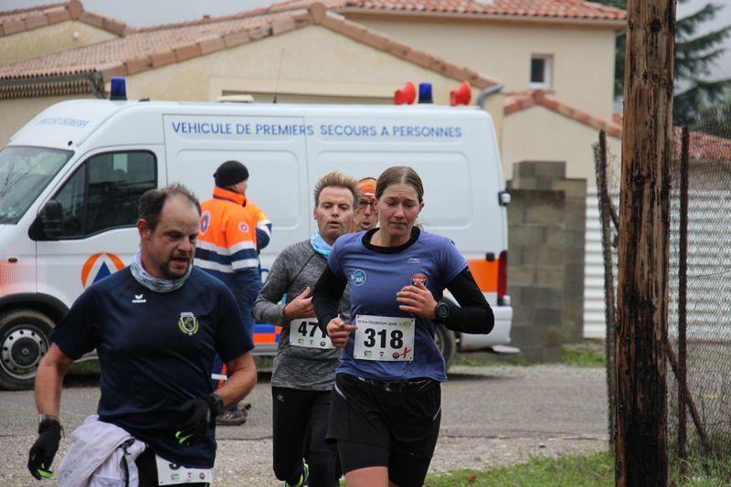 2018-11-25-10km-tournon0049