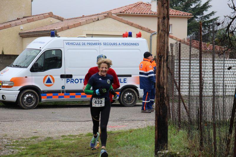 2018-11-25-10km-tournon0058